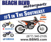 Beach Blvd Motorsports