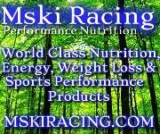 Mski Racing