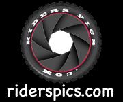 Riders Pix