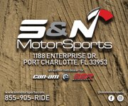 S and N Motorsports
