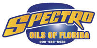 Spectro Oils of Florida
