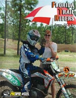 Florida Trail Riders Magazine | June 2013