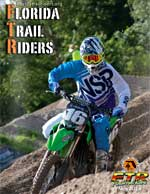Florida Trail Riders Magazine | May 2014