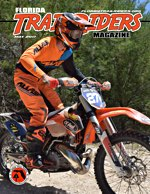 Florida Trail Riders Magazine | May 2017