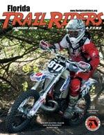 Florida Trail Riders Magazine | January 2018