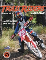 Florida Trail Riders Magazine | December 2018
