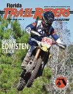 Florida Trail Riders Magazine | January 2019
