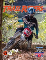 Florida Trail Riders Magazine | March 2020