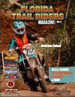 Florida Trail Riders Magazine | February 2021