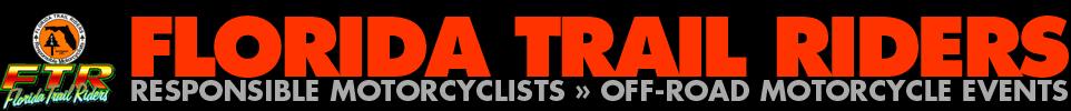 FTR Website